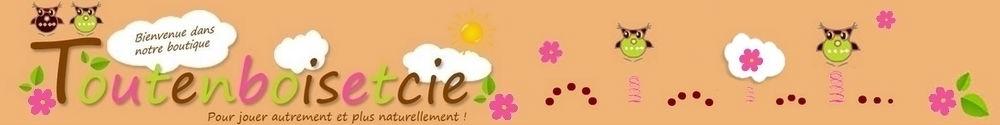 logo Toutenboisetcie